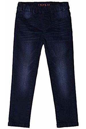 Esprit Kids Girl's Pants Jeans