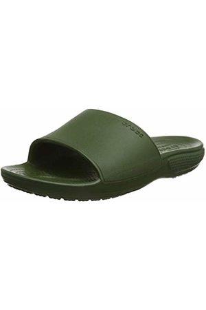 wholesale dealer e0d2a 59b39 Crocs new-front women's shoes, compare prices and buy online