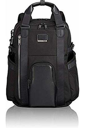 "Tumi Alpha Bravo Kings Backpack Tote 15"" Rucksack"