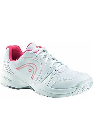 Head Breeze, Women's Tennis Shoes