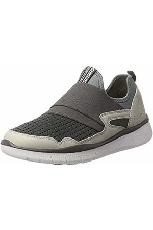 Mephisto Allrounder by Women's Lacapa Multisport Outdoor Shoes Size: 8 UK