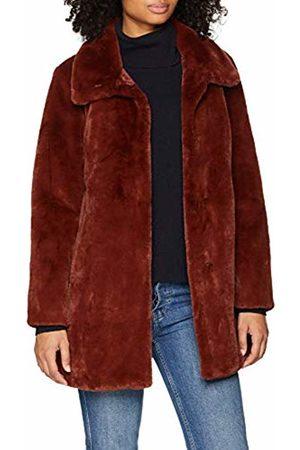 Oakwood Women's Luna Coat