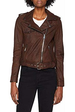 Oakwood Women's Please Jacket