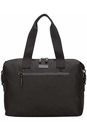 Consigned Unisex-Adult Falkener Holdall Top-Handle Bag