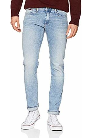 Tommy Hilfiger Men's Scanton Slim Jeans