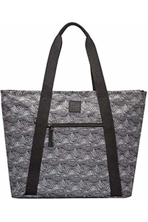 Art Sac Artsac Womens Twin Strapped Tote Style Tote