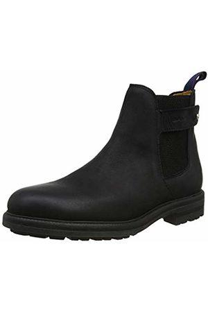 GANT Mens 17644898 Ankle Boots Size: 11 UK