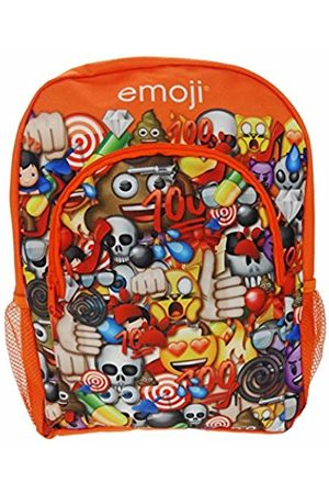 Emojis Sports Children's Backpack, 36 cm