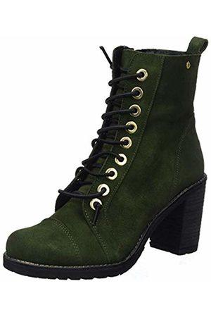 CUPLÉ Women Ankle Boots - Women's BOTÍN Militar V Ankle Boots