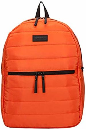 Consigned Unisex-Adult Reeve Backpack Backpack