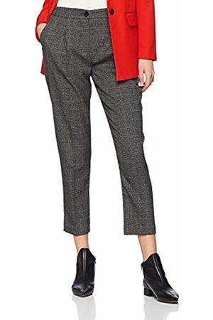 New Look Women's Georgia 6049697 Trousers, ( Pattern 8)