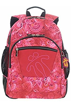 TOTTO Mochila Escolar, Grande Infantil, Incluye Neceser Mochilas Children's Backpack, 44 cm