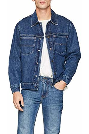Tommy Hilfiger Men's Denim Jacket