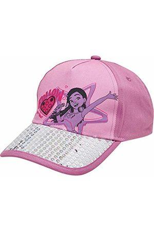 LEGO Wear Girls Hats - Lego Girl Friends-Camilla 125-Cap Cap, ( 486)