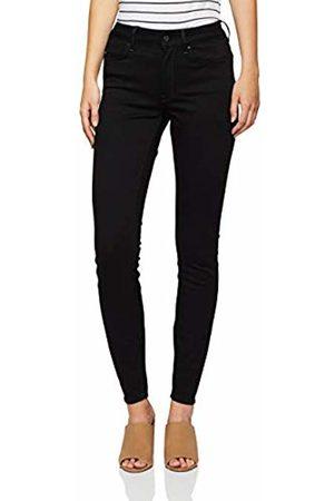 G-STAR RAW Women's G-Star Shape High Super Skinny Wmn Jeans