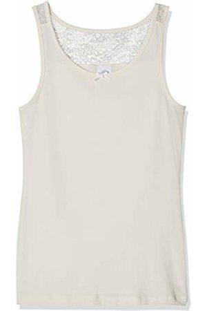 Sanetta Girls' Shirt w/o Sleeves Vest