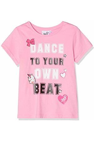 Jojo Siwa Girl's Dance to Your own Beat T-Shirt