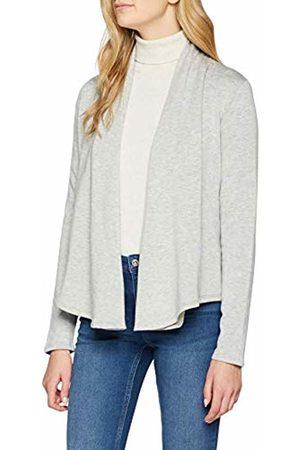 Opus Women's Gabrilla Sweatshirt, (Iron Melange 8057)