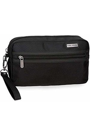 ROLL ROAD Stock Messenger Bag, 24 cm, 2.21 liters