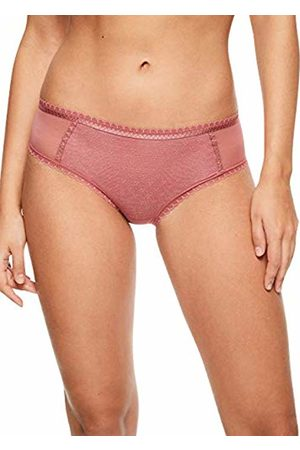Chantelle Women's Courcelles Hipster