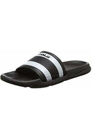 Gola Men's Nevada Beach & Pool Shoes