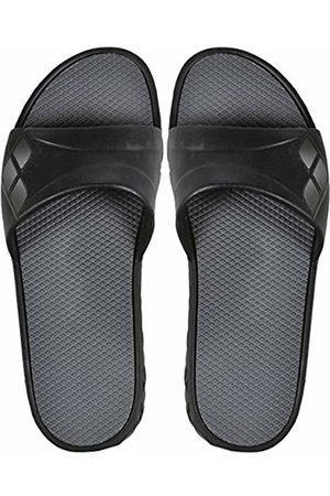 Arena Women's Watergrip W Sports Sandals, ( /Dark 559)