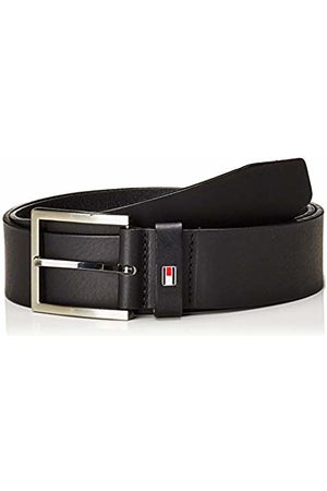 Tommy Hilfiger Men's New Hamption Belt 4.0 002)