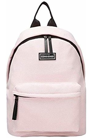 Consigned Womens Finlay Xs Backpack Backpack