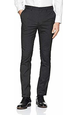 New Look Men's Skinny 5721688 Trousers, (Mid 4)