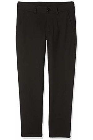 s.Oliver Boy's 62.811.73.2037 Suit Trousers, ( 9999)