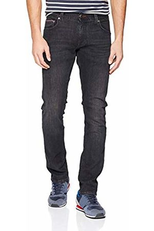Tommy Hilfiger Men's Straight Denton Pstr Arimo Jeans, 911