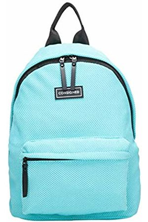 Consigned Women Suitcases & Luggage - Womens Finlay Xs Backpack Backpack Turquoise (Turquoise)