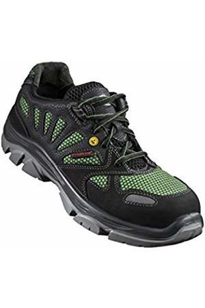 Stabilus Unisex Adults' 6140A Safety Shoes|