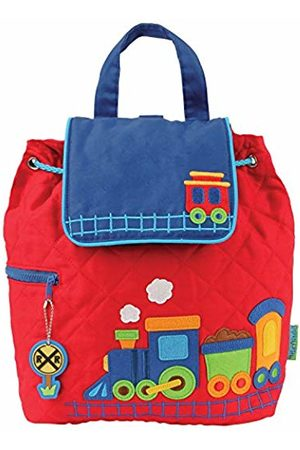 Stephen Joseph Quilted Children's Backpack, 33 cm, 2 L