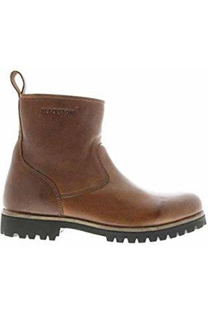 Blackstone Men's OM63 Desert Boots