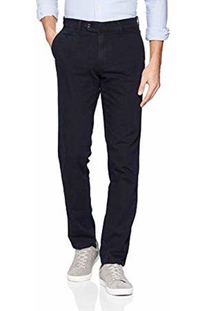Brax Men's Everest Denim, Chino Straight Jeans