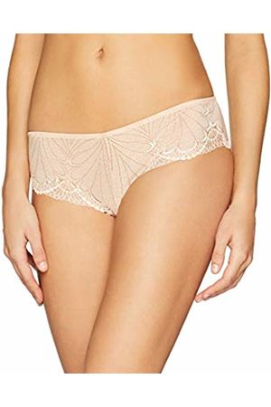 Wonderbra Women's Glamour Raffine Shorty Hipster