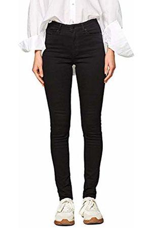 Esprit Women's 998ee1b817 Skinny Jeans, ( Rinse 910)