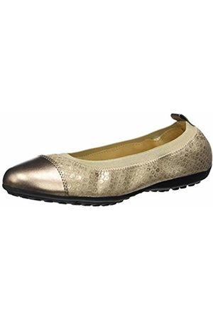 96511ffc7fb Piuma Ballerinas for Women, compare prices and buy online