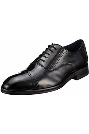 JOOP! Men's Serafino Oxford LFU ( 900)
