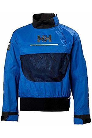 Helly Hansen Boy's Jr Hp Smock Top Sportswear Set