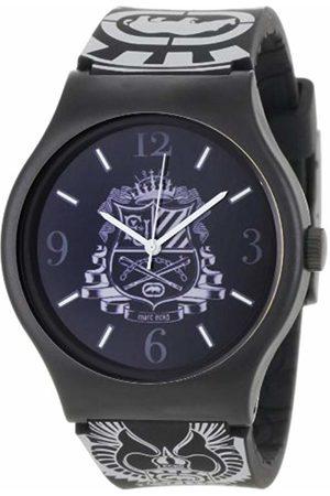 Marc Ecko Men's Watch E06511M1