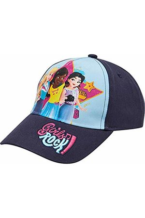 LEGO Wear Lego Girl Friends-Camilla 123-Cap Cap