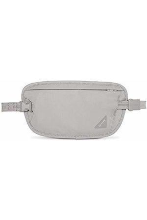 Pacsafe Coversafe X Money Belt