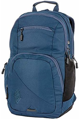 Nitro Backpack, 1191-878073