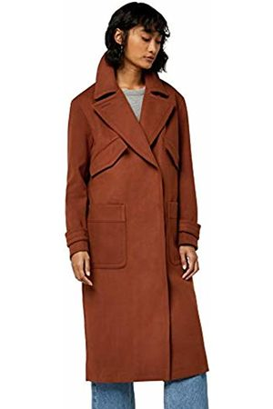 find. Luxury Trench Coat