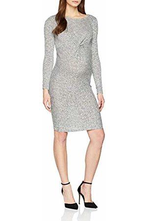 New Look Women's Twist Front 6002672 Dress