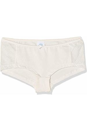 Sanetta Girl's Cutbrief Knickers