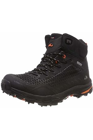 Viking Unisex Adults' RASK Spikes GTX M High Rise Hiking Boots, ( / 231)