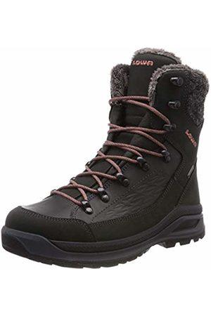 Lowa Women's Renegade Evo Ice GTX Ws Climbing Shoes